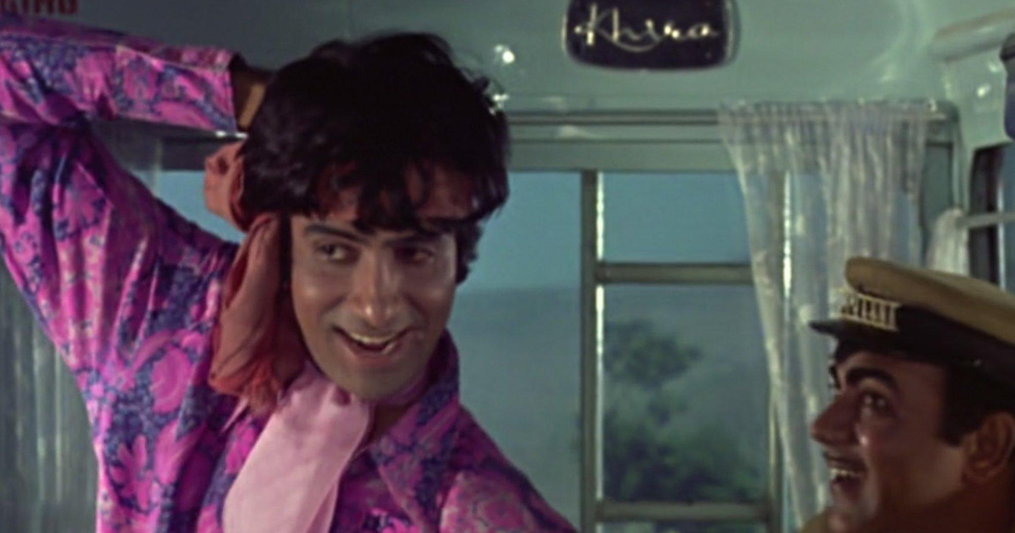 Bombay To Goa Online Anschauen Pantaflix
