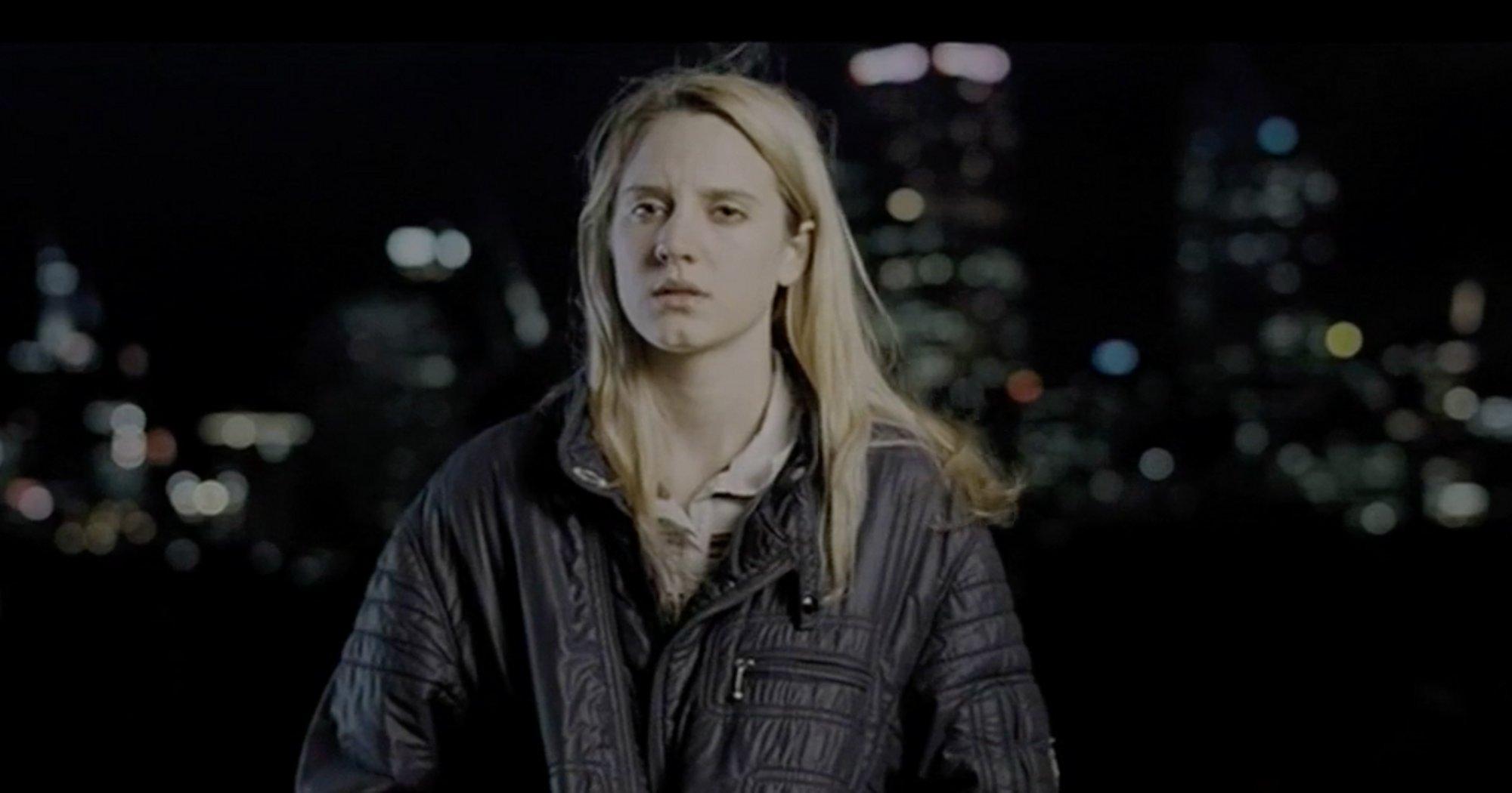 Molly Tarlov,Michaela Conlin Adult pics & movies Angel Parker,Jackie Tohn