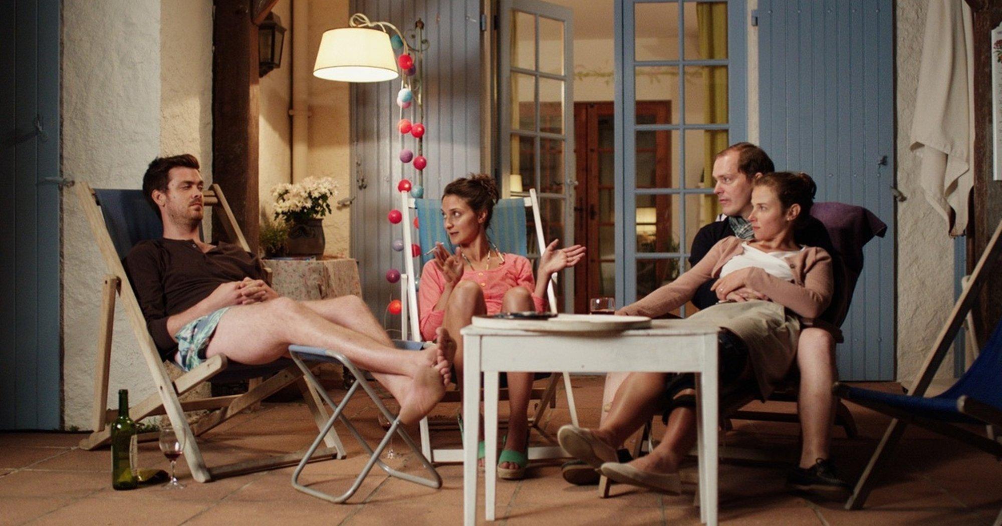 Фото русских голых актрис в кино удовлетворить широкому