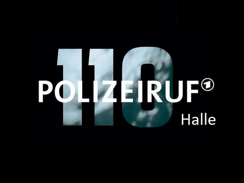 polizeiruf 110 halle