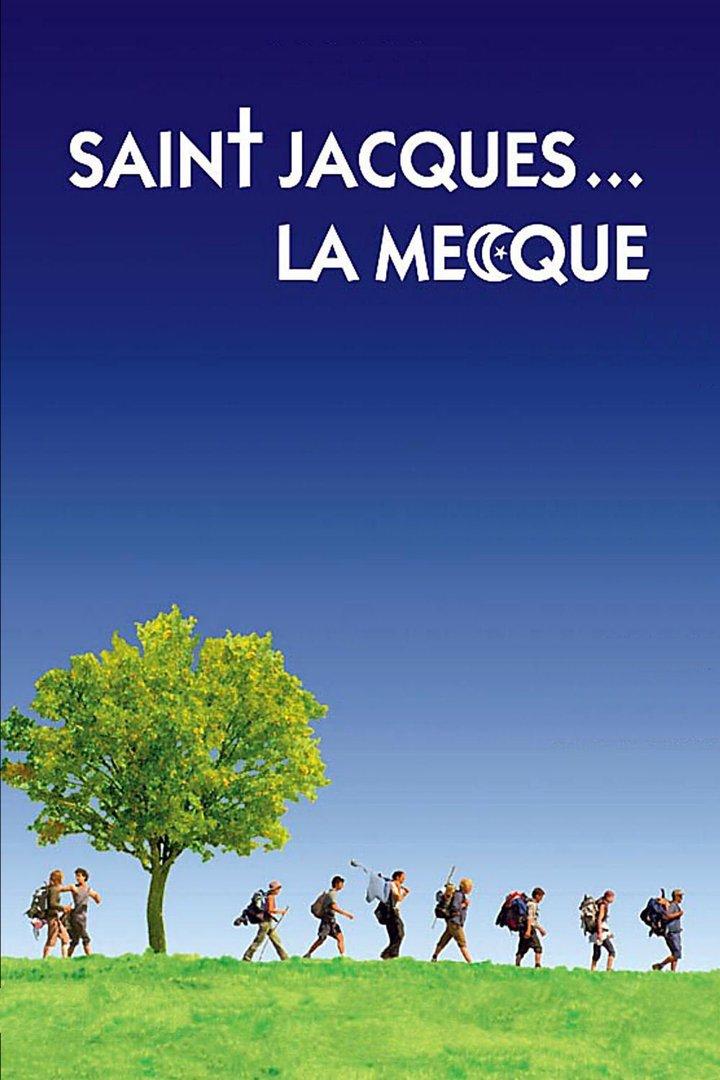 Pilgern Auf Französisch Stream