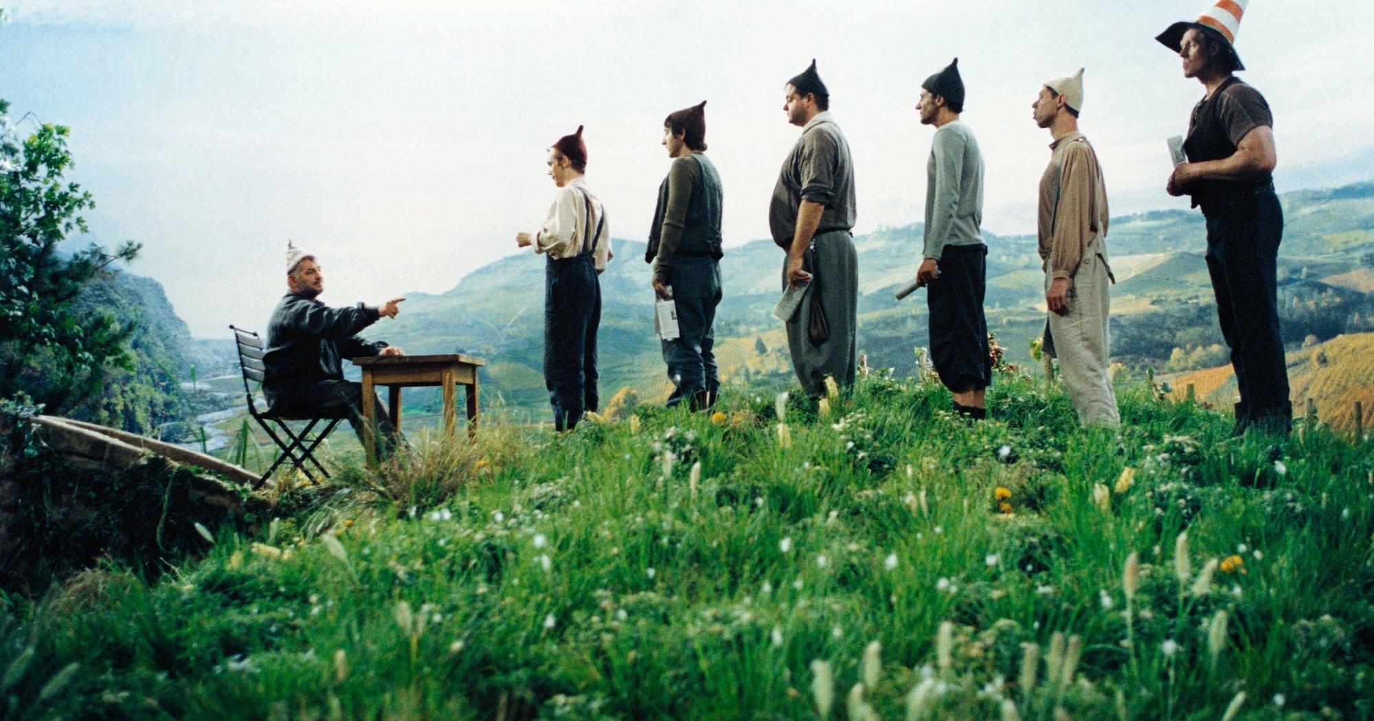 Беларусь игровой автомат dwarves men alone in the wood