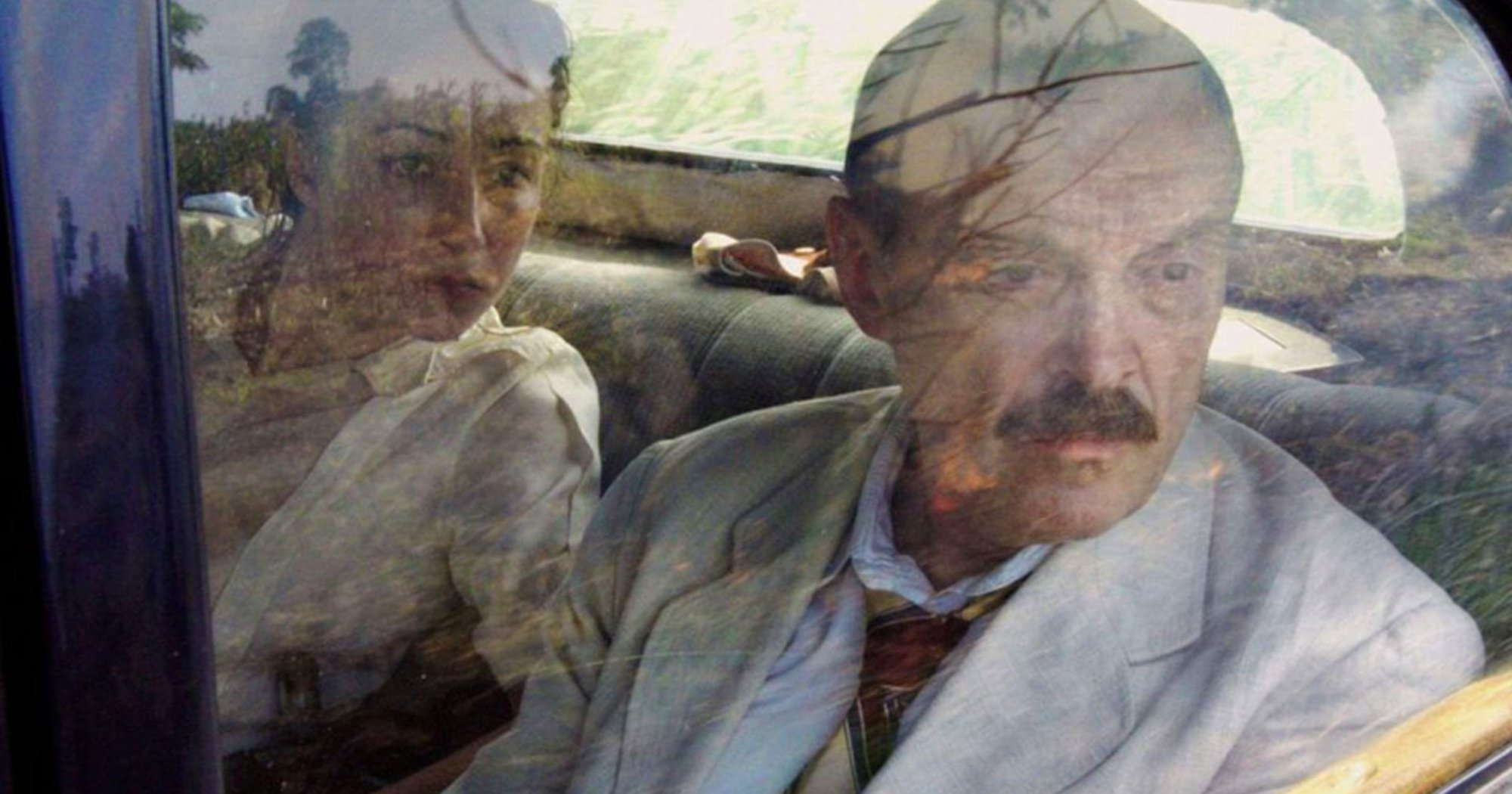 Morgenröte Stefan Zweig