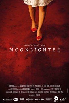 Moonlighter movie poster