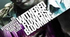Withered Flowers Blooming movie poster