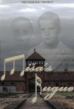 Misa's Fugue movie poster