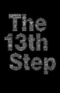 The 13th Step Filmplakat