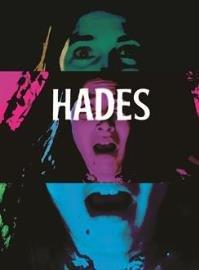 Hades movie poster