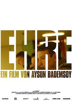 Ehre movie poster