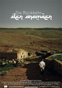 Die Rückkehr der Aramäer movie poster
