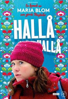 Hallåhallå movie poster