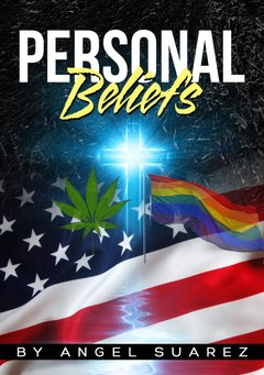 Personal Beliefs movie poster