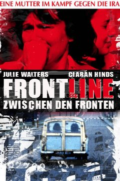 Frontline movie poster