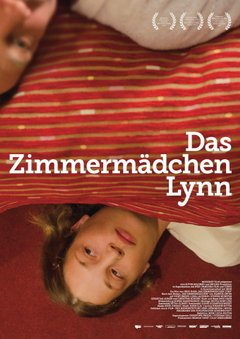The Chambermaid Lynn movie poster