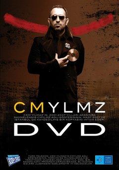 C.M.Y.L.M.Z. movie poster