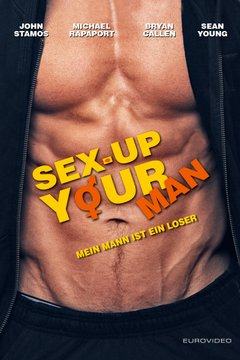 Sex-Up your Man movie poster