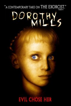 Dorothy Mills movie poster