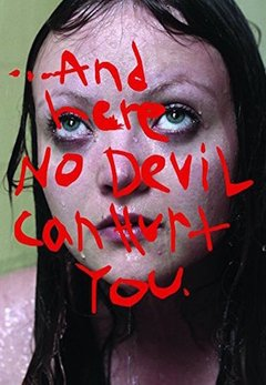 And Here No Devil Can Hurt You movie poster