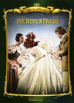 Die Regentrude movie poster