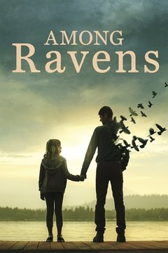 Among Ravens movie poster