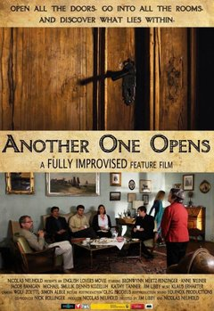 Another One Opens movie poster
