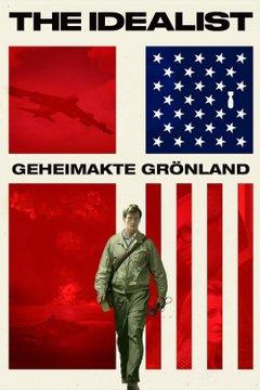 Idealisten movie poster