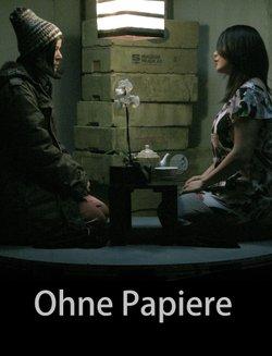 Ohne Papiere