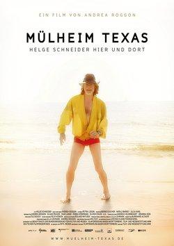 Muelheim: Texas. Helge Schneider Here and There