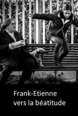 Frank-Étienne vers la béatitude