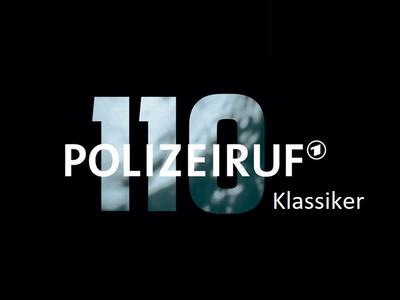 Polizeiruf 110 - Classics