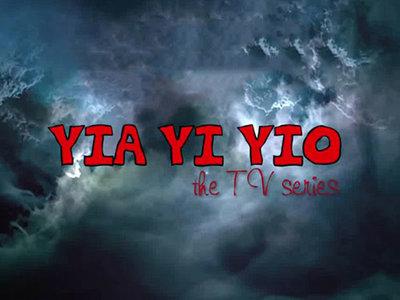 Yia Yi Yio