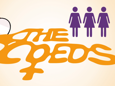 The Coeds