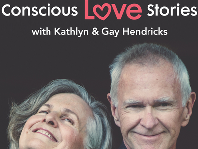 Conscious love stories