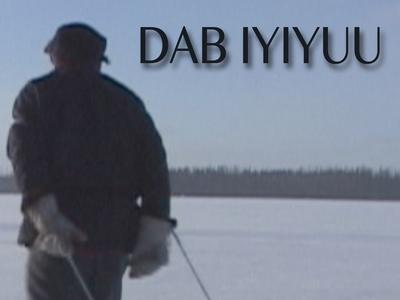 Dab Iyiyuu