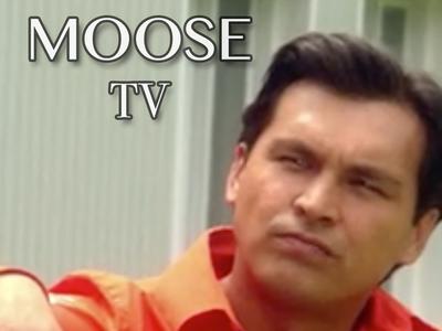 Moose TV