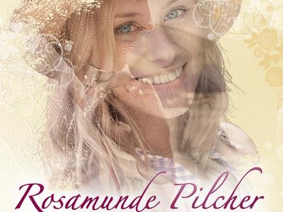 Rosamund Pilcher