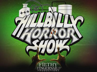 HBHS Hillbilly Horror Show
