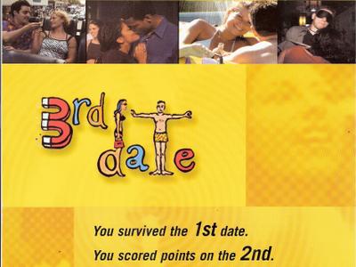 3rd Date