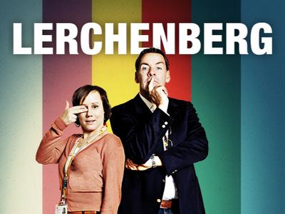 Lerchenberg