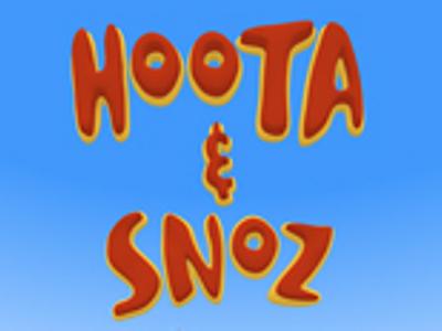 Hoota Snoz