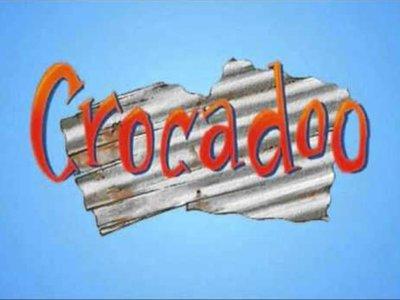 Crocadoo