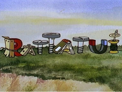 Rattatui
