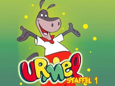 Urmel (french)