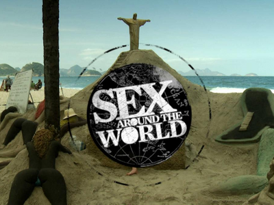 Sex Around the World