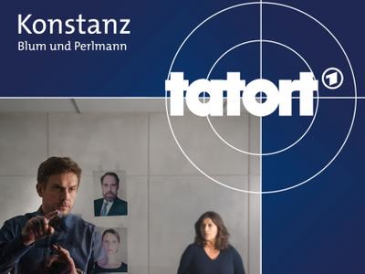 Tatort Konstanz