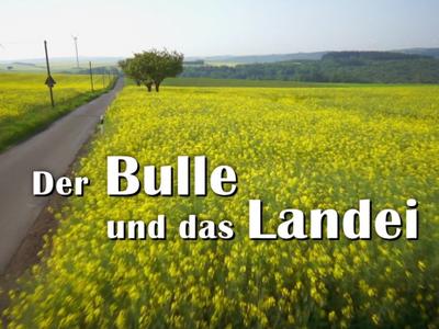 Der Bulle und das Landei