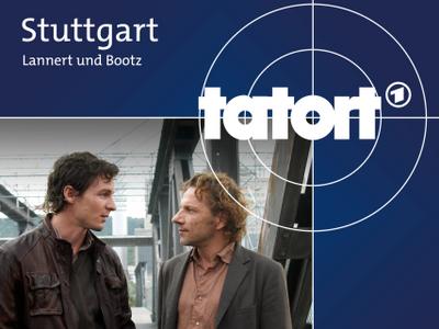 Tatort Stuttgart