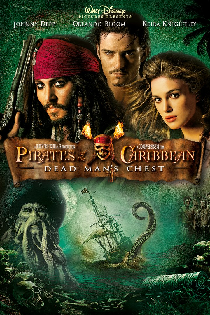 pirates of the caribbean dead mans chest stream free